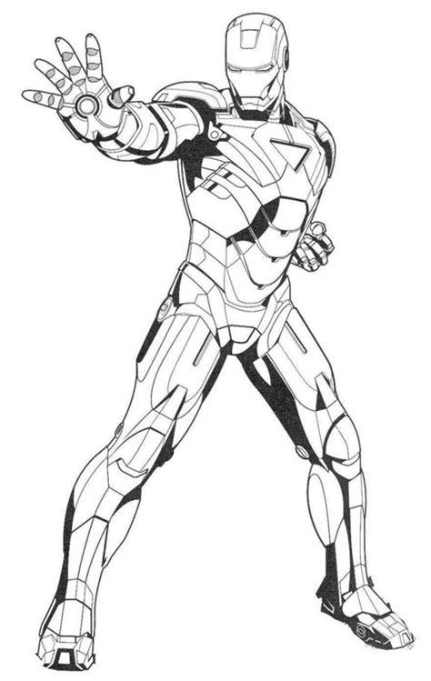 iron man monster truck coloring page homem de ferro iron man desenhos para colorir imprimir e