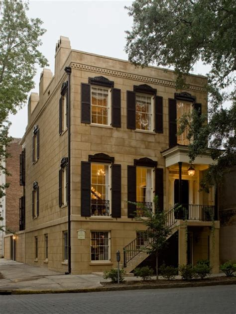 greek revival perfection awesome houses pinterest 847 best images about homes on pinterest mansions