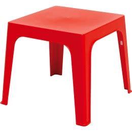 table chaise enfant plastique chaise et table de jardin color 233 s pour les enfants