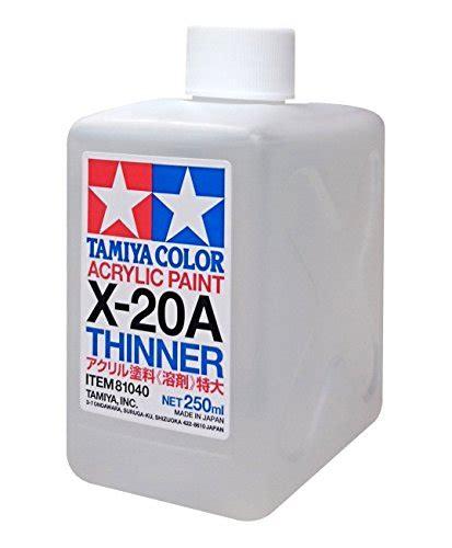folk acrylic paint thinner tamiya 81040 acrylic paint thinner x 20a 250ml bottle