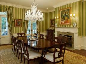 Wallpaper Dining Room Chair Rail Traditional Dining Room With Doors Chandelier Zillow Digs