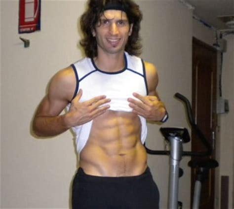 addome scolpito alimentazione esercizi addominali scolpiti come allenarsi