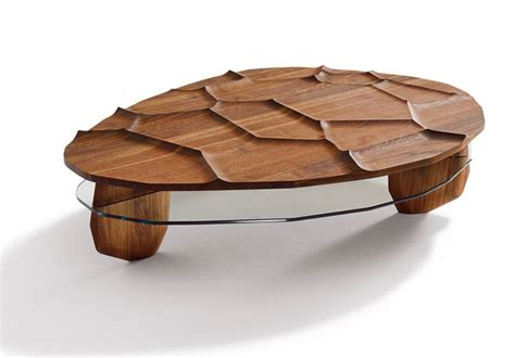 unique coffee table tedx designs the most creative