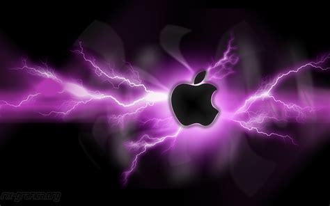 Apple Wallpaper Lightning   50 greatest apple wallpapers blaberize