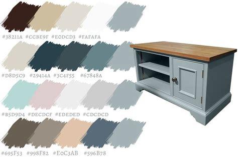 what color compliments blue robin egg blue paint color colours that compliment our