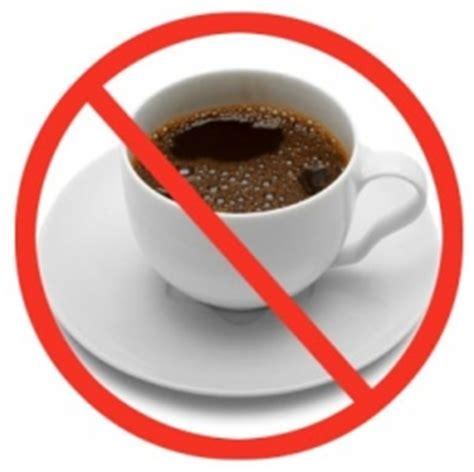 To Caffeine or NOT to Caffeine   Caffeine Side Effects   Vegalicious
