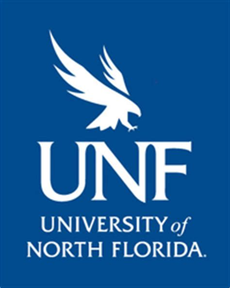 unf colors unf marketing and publications variations of the