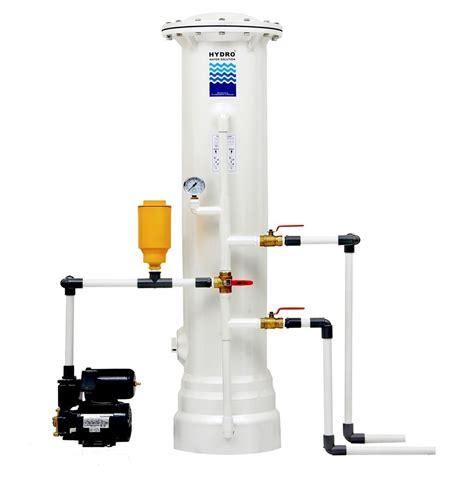 alat penjernih air terbaik di indonesia filter air alat water filter terbaik di depok hydro nomor 1 di indonesia