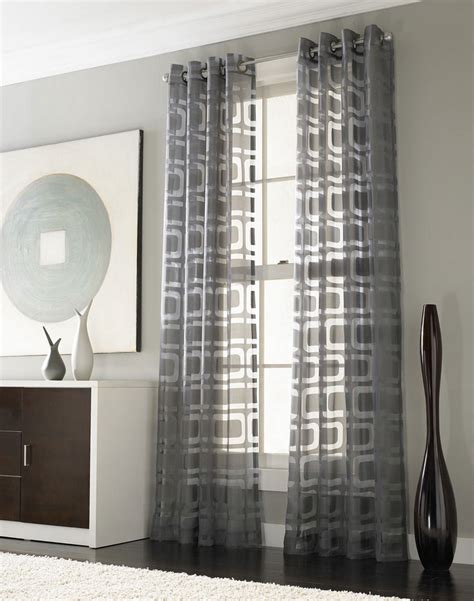 modern window treatment ideas modern window treatments ideas window treatments design