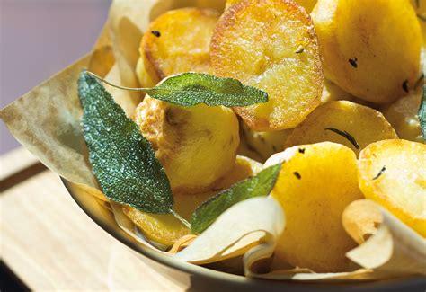 roasted potatoes multifry recipes delonghi australia