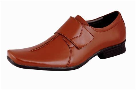 Sepatu Burberry 032 Bahan Bahan Kulit toko sepatu cibaduyut grosir sepatu murah toko sepatu formal pria cibaduyut