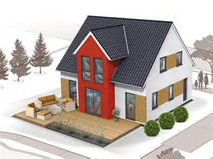 grundriss haus erstellen einfamilienhaus grundrisse baustil klassisches haus