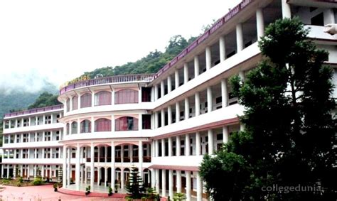 St Joseph Mba Admission by St Joseph S College Kohima Courses Fees 2018 2019