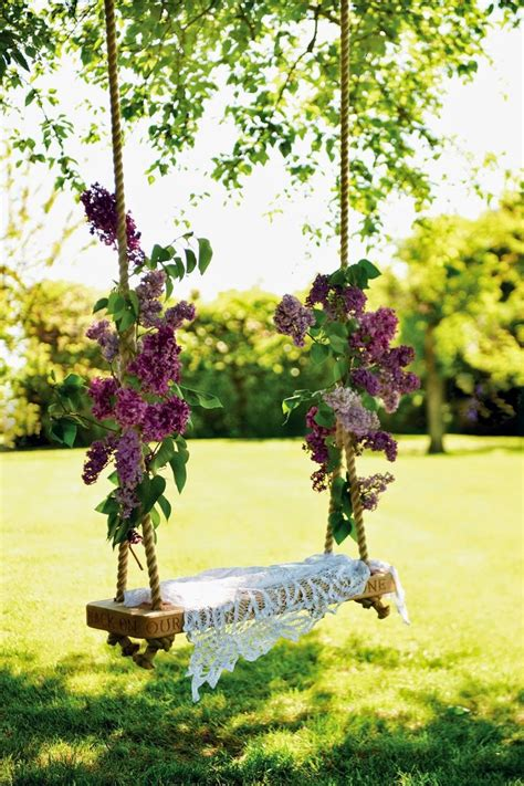 zuckerman s swing 198 best images about tree swings on