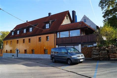 hotel schwabach inn hotel gelber l 246 we schwabach the best offers with destinia