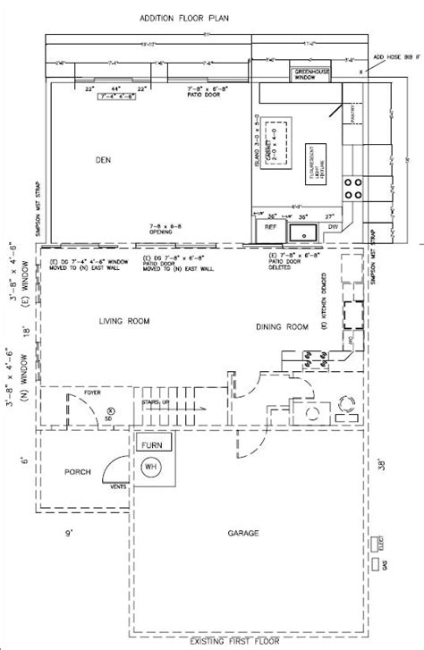 houseplans coupon code residential house plans for 1200 sf home design ideas