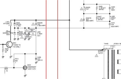 Ac Samsung Skema transistor horisontal samsung 28 images servis opo wae