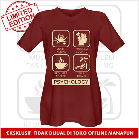 psycho tshirt clothing brand bandung 25 photos