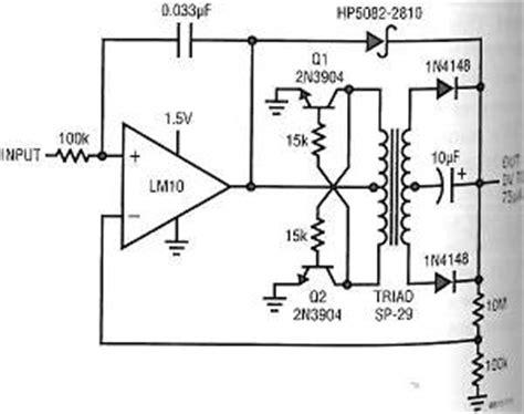 analog ic design engineer zürich book review analog circuit design volume 2