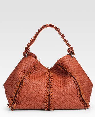 Botega Venetta 661 Jj Single Bag top 15 designer bags we re lusting after shop our picks from proenza schouler mulberry