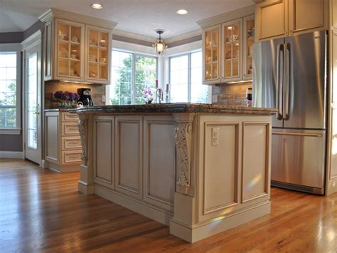 paint grade kitchen cabinets sustainability