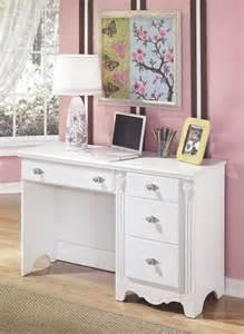 Bedroom Sets That Include A Desk Buy Furniture B188y Exquisite Bedroom Desk