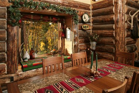 home interiors cedar falls 100 log homes interiors download log homes interior