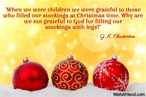 inspirational christmas quotes