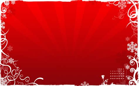 christmas themes for mac red christmas wallpaper for mac download