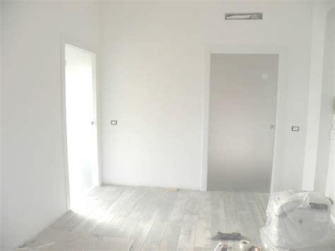 costo ristrutturazione completa appartamento costo ristrutturazione appartamento roma