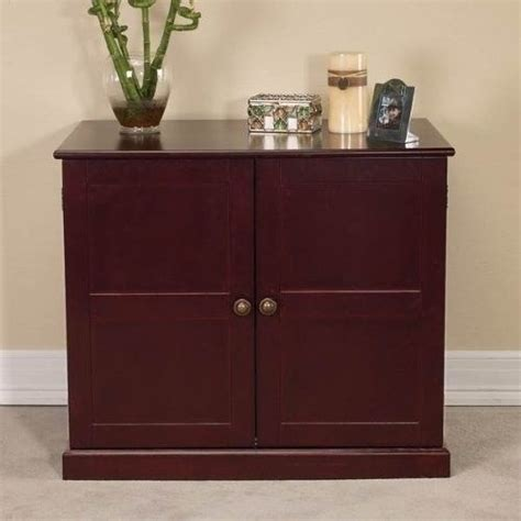Litter Box Cabinets by Cat Litter Box Cabinet Furniture Table And 50 Similar Items