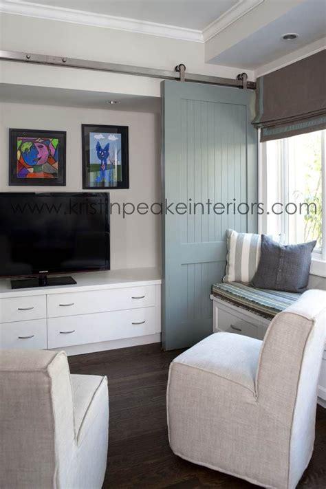 kristin peake interiors llc interior design firms