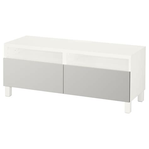 ikea light gray dresser best 197 bench with drawers white lappviken light grey