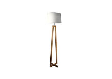 Luminaire Ls by Ladaire Design Sacha Ls Blanc 233 Cru Boite 224 Design
