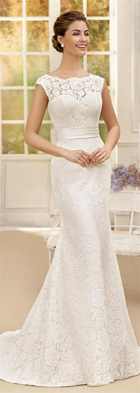 dress for backyard wedding backyard wedding dresses csmevents com