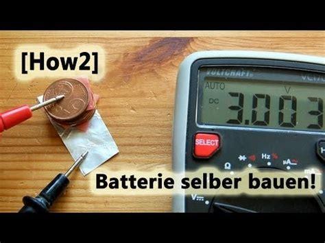 Motorrad Batterie Selber Bauen by Bleigel Akku Reparatur Wie Einen Wartungsfreien
