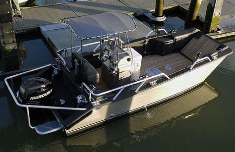 aluminum jon boats canada best 25 aluminum boat ideas on pinterest aluminum bass