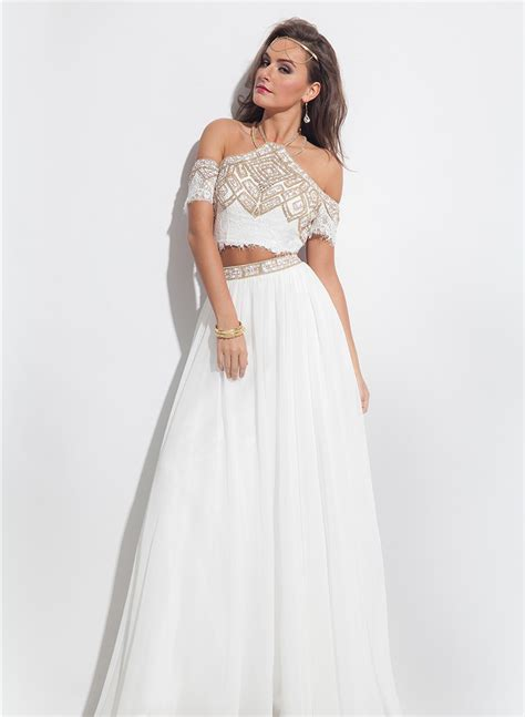 non traditional wedding dresses 22 most unique non traditional wedding dresses