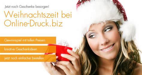 Online Druck Biz by Online Druck News 12 2012 Online Druck Biz