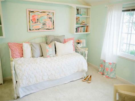 Bedroom Decorating Ideas Mint Green Mint Room Vintage Mint Rooms And Pastel Room