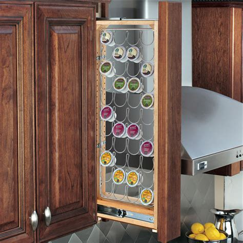 6 inch filler cabinet 6 inch kitchen cabinet filler kitchen design ideas