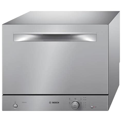 compact appliances ideal for a small apartment kitchen
