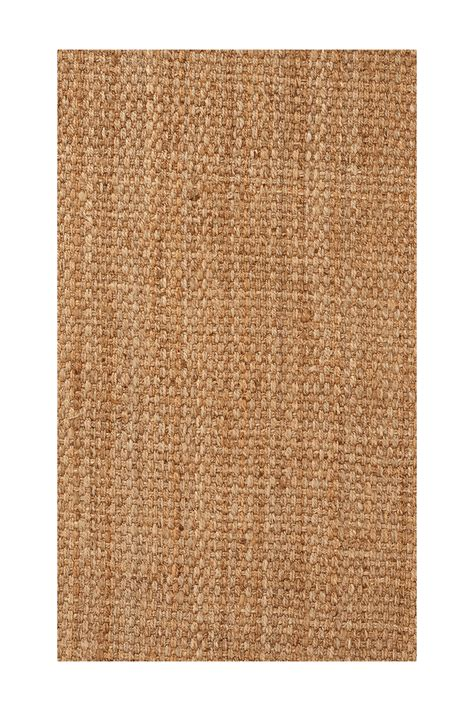 Synthetic Jute Rug by The Best 28 Images Of Synthetic Jute Rug Style Home Quot
