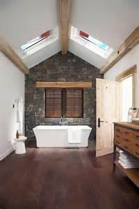 parement salle de bain 35 exemples magnifiques