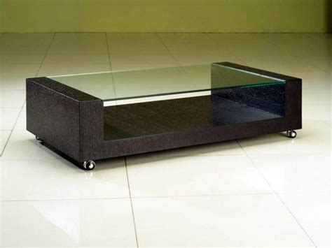 contemporary square coffee table contemporary minimalist square lucite coffee table with
