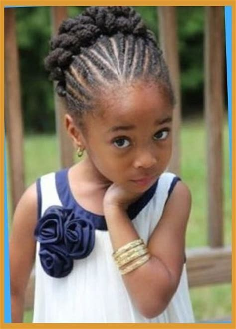 toddler boy plait hair african american teenage girl hairstyles for your own head