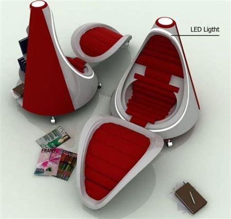 futuristic furniture the art of interior design futuristic furniture and