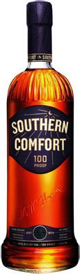 southern comfort proof southern comfort 100 proof 750 for only 22 99 in online