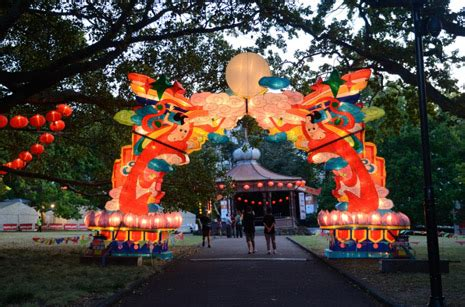 new year lantern festival 2015 harbour happy new year crestclean franchises for sale