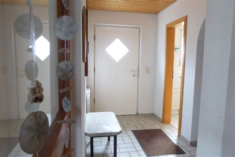 tettnang wohnung unterkunft ferienhaus m 252 ller wohnung in tettnang gloveler